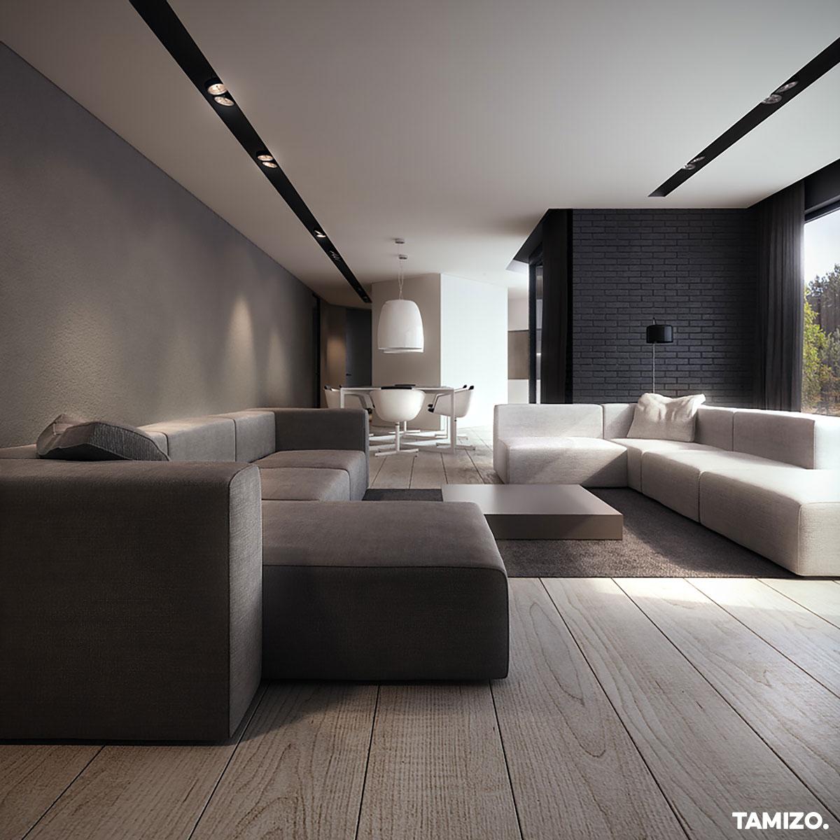 I031_tamizo_architekci_wnetrza-domu-v-house-projektowanie-pabianice-01