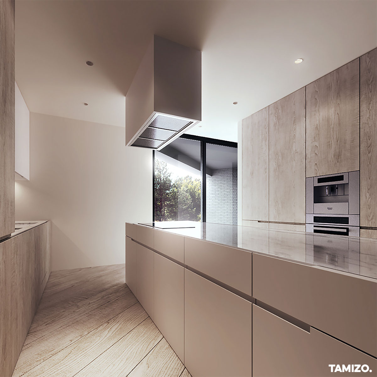 I031_tamizo_architekci_wnetrza-domu-v-house-projektowanie-pabianice-11