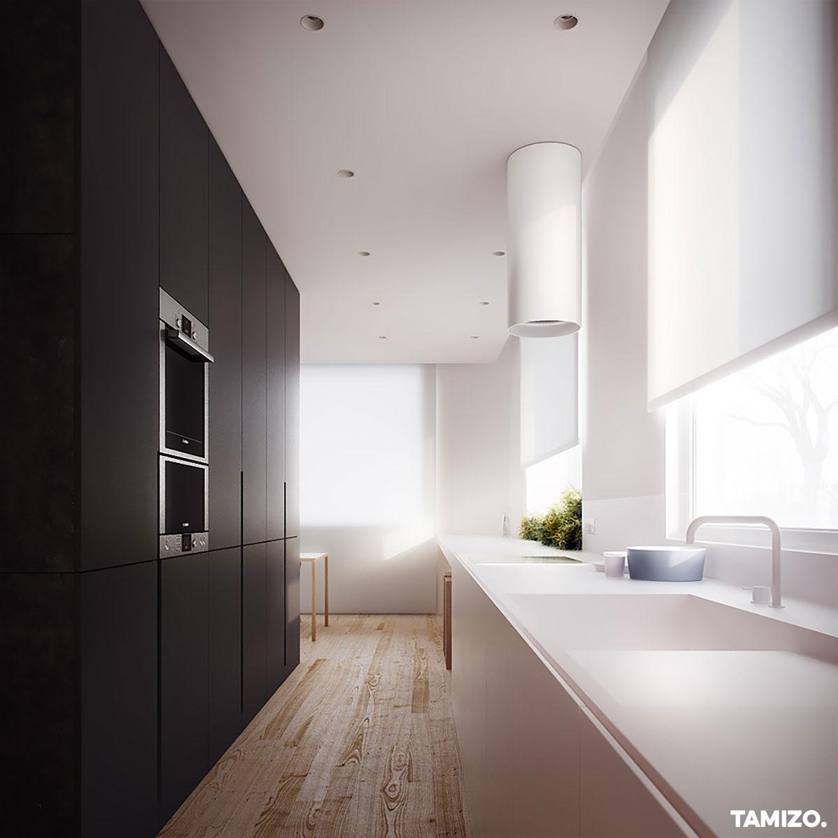 I032_tamizo_architekci_wnetrza-domu-lodz-projektowanie-minimalistyczne-01