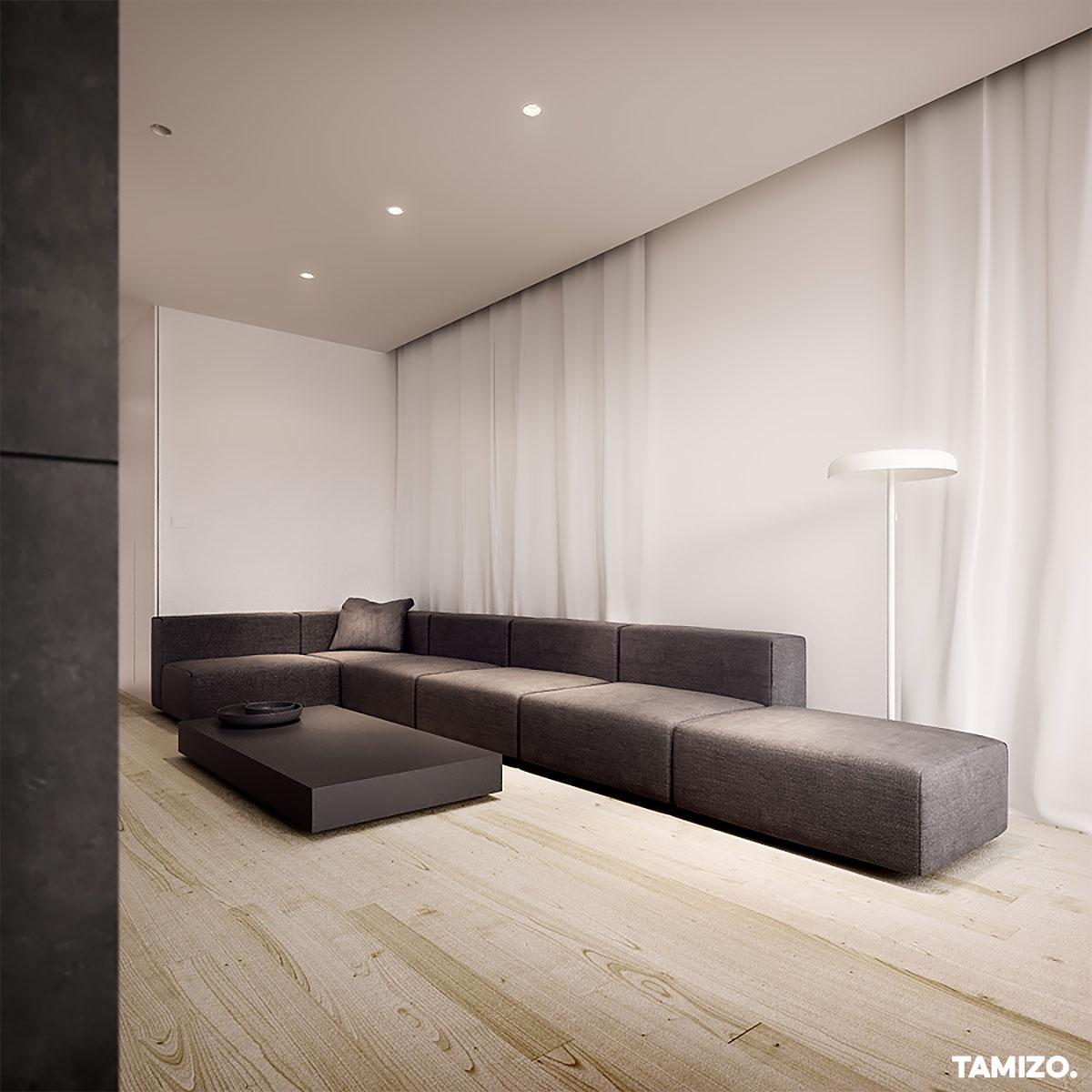 I032_tamizo_architekci_wnetrza-domu-lodz-projektowanie-minimalistyczne-09