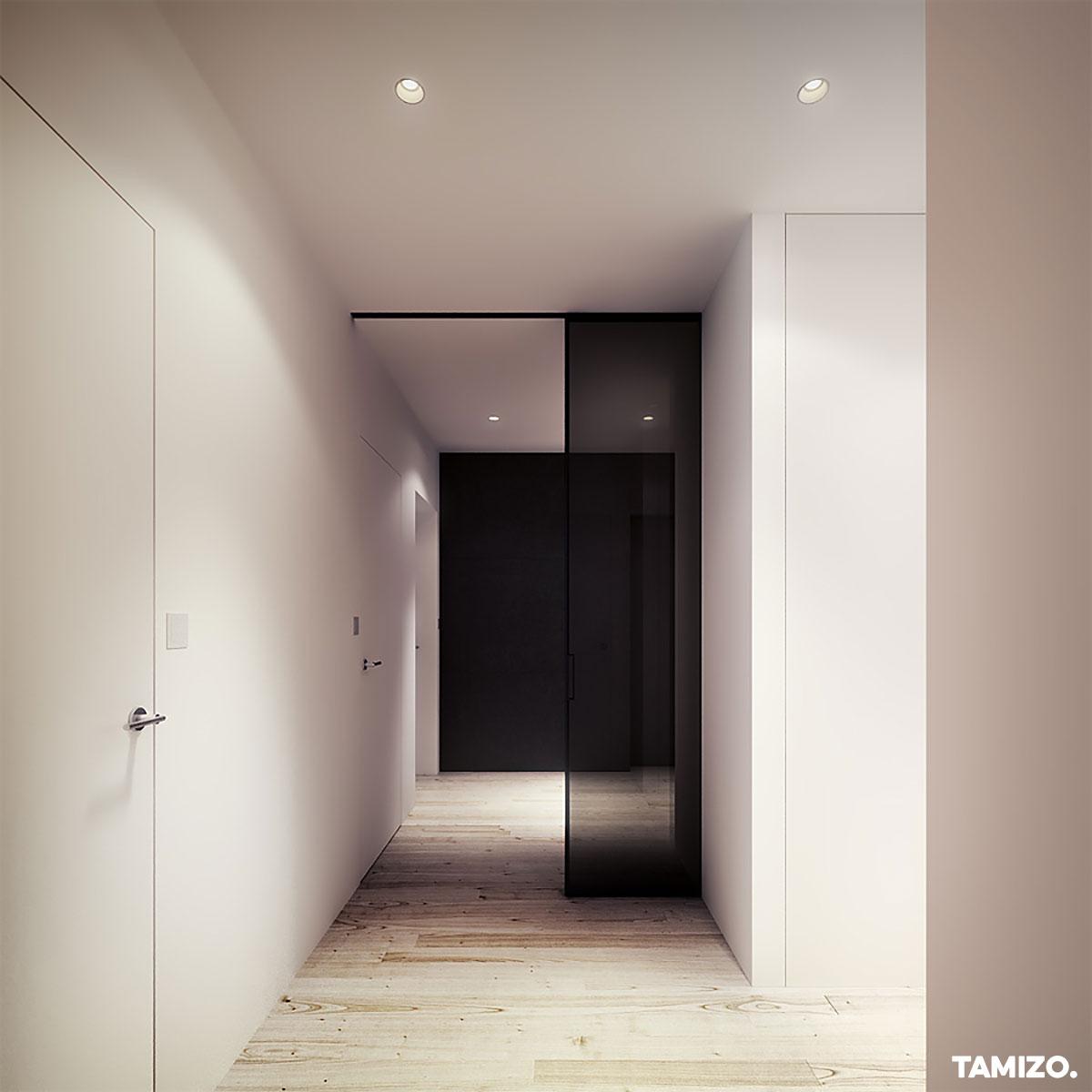 I032_tamizo_architekci_wnetrza-domu-lodz-projektowanie-minimalistyczne-12