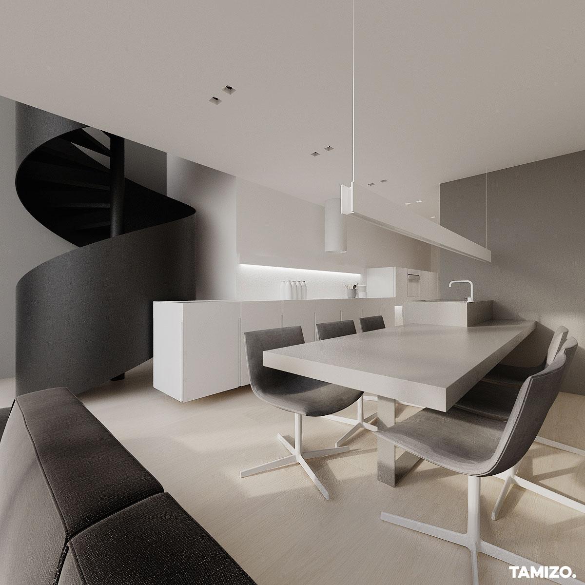 I036_tamizo_architekci_projektowanie-wnetrz-mieszkanie-loft-warszawa-06