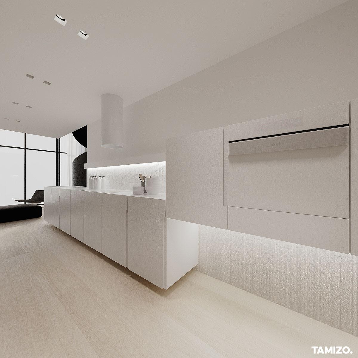 I036_tamizo_architekci_projektowanie-wnetrz-mieszkanie-loft-warszawa-08