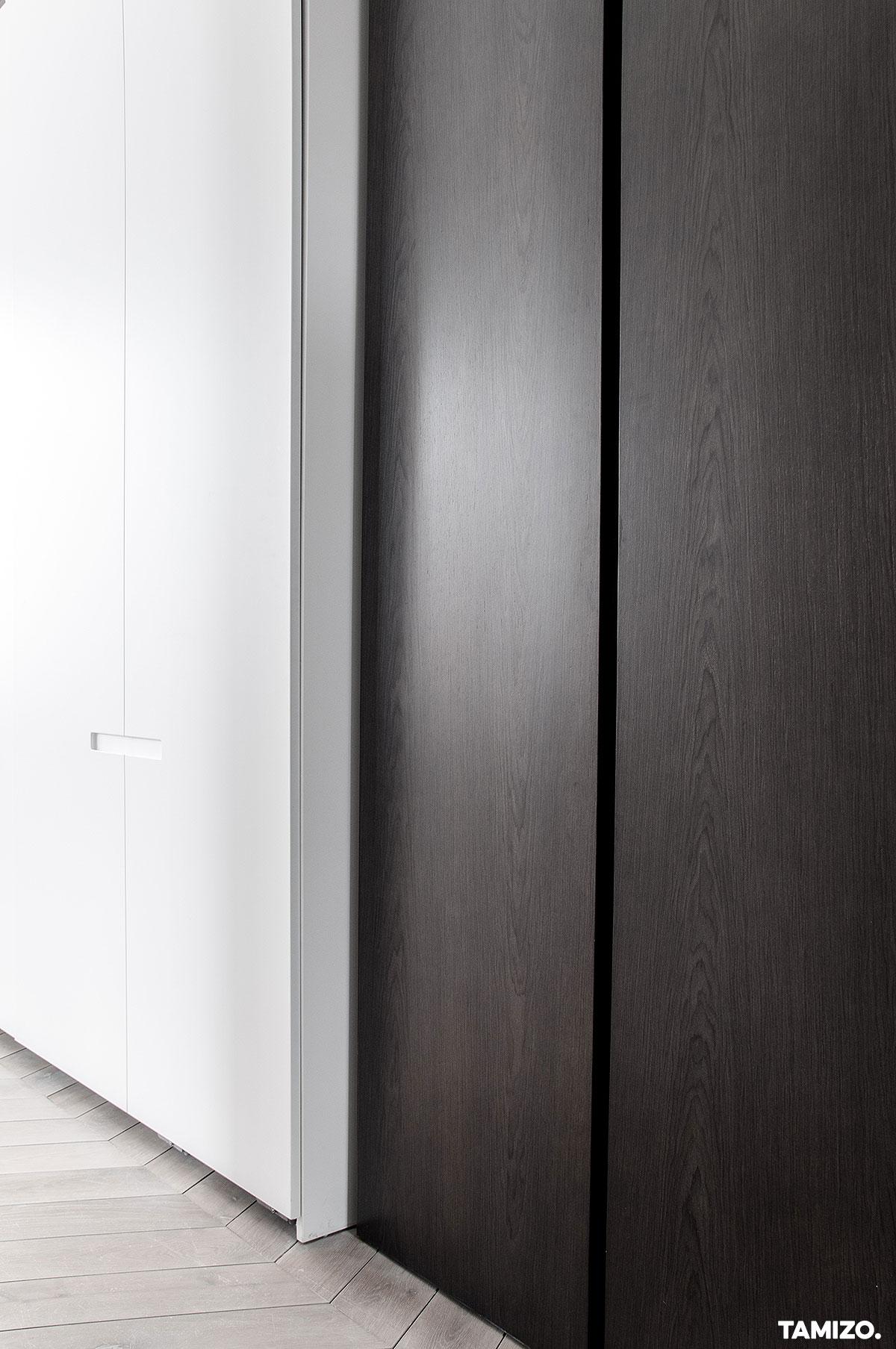I037_tamizo_architekci_projekt-wnetrz-loft-scheiblera-lodz-mieszkanie-realizacja-06