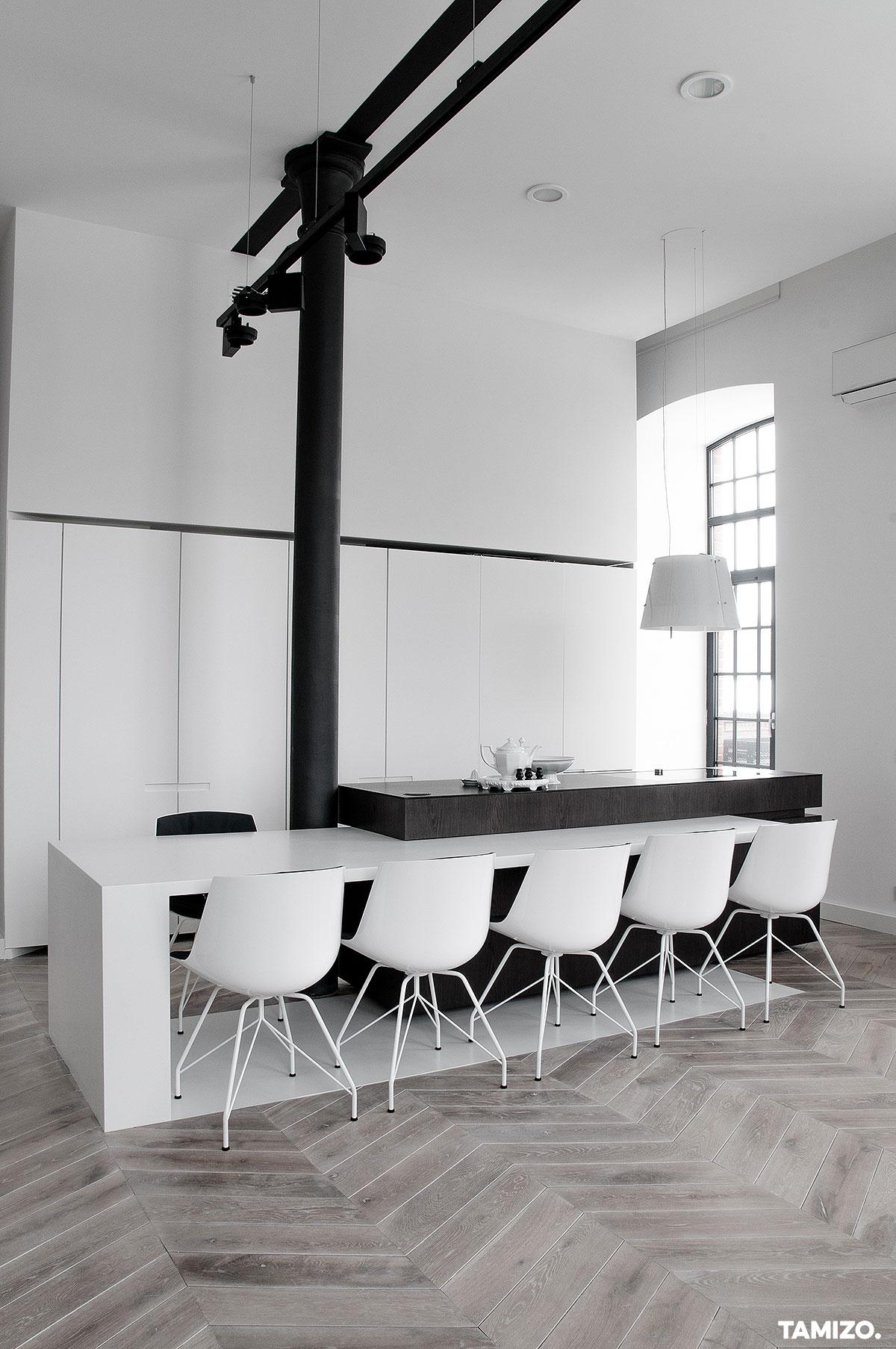 I037_tamizo_architekci_projekt-wnetrz-loft-scheiblera-lodz-mieszkanie-realizacja-09