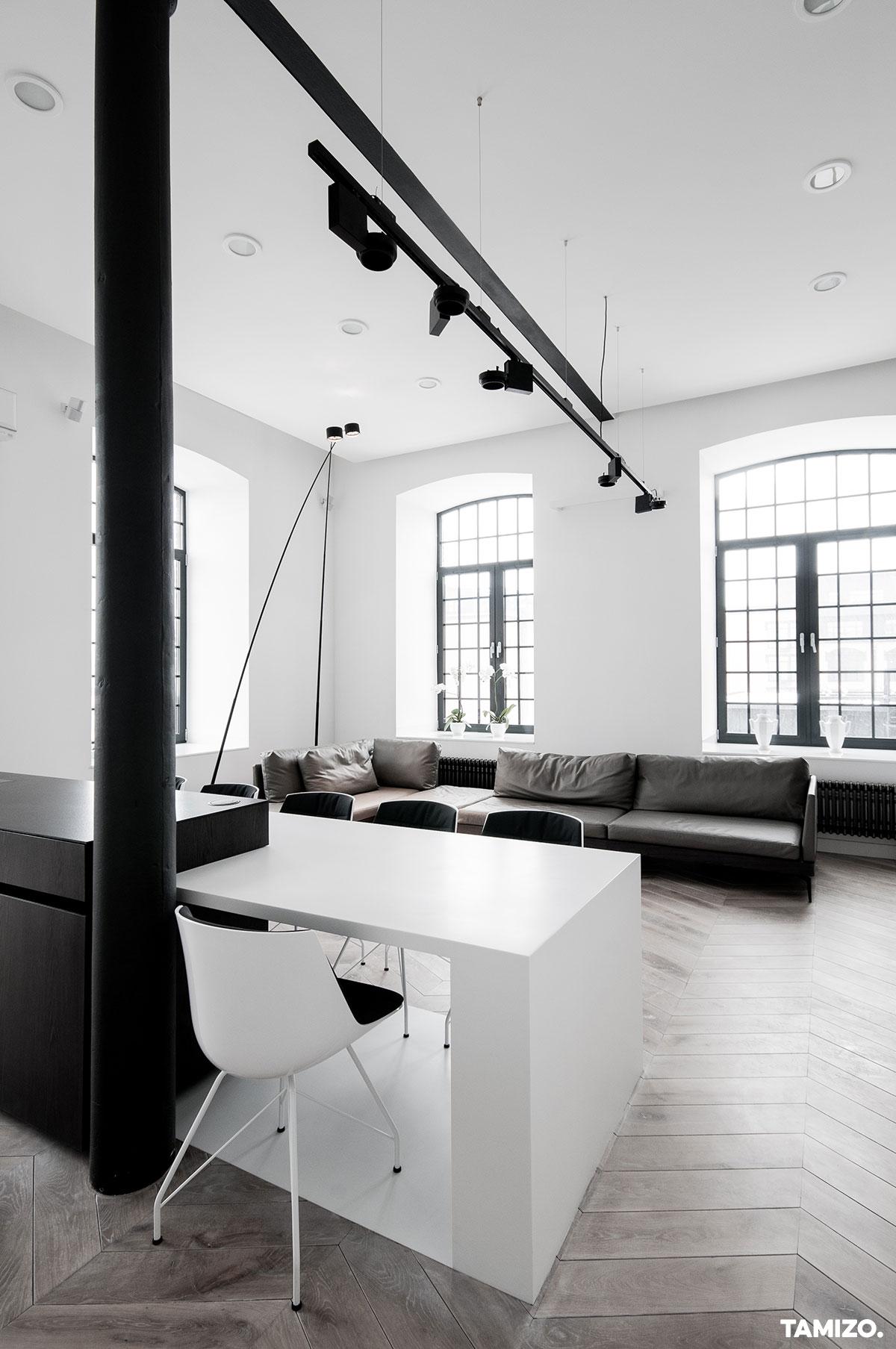 I037_tamizo_architekci_projekt-wnetrz-loft-scheiblera-lodz-mieszkanie-realizacja-41