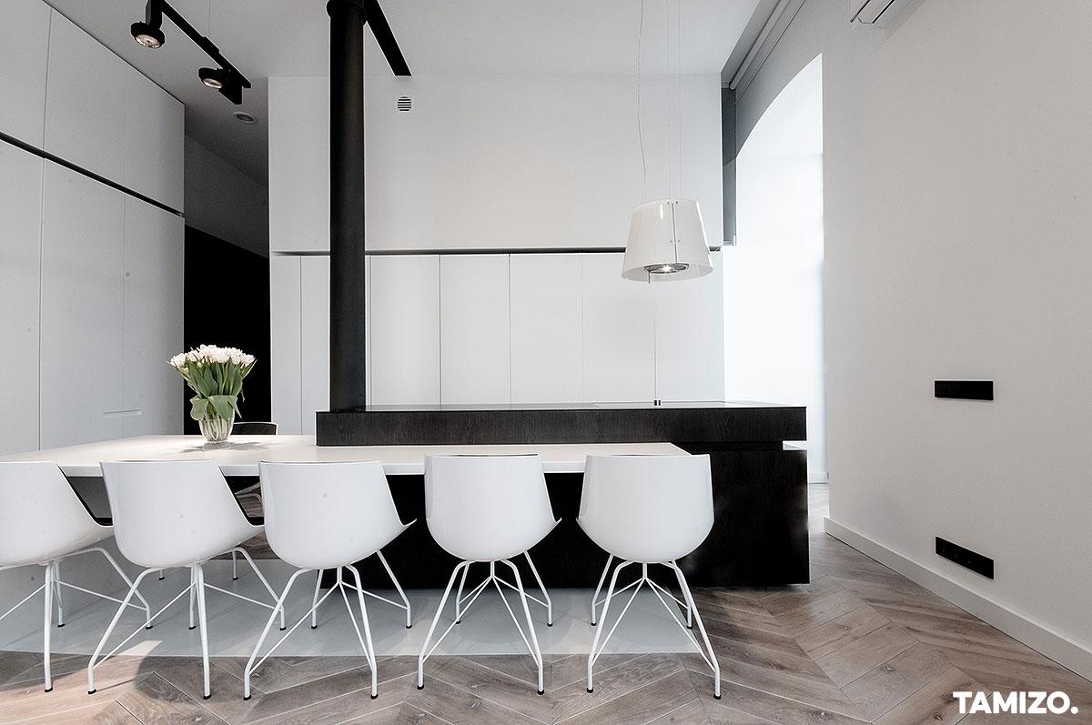 I037_tamizo_architekci_projekt-wnetrz-loft-scheiblera-lodz-mieszkanie-realizacja-53