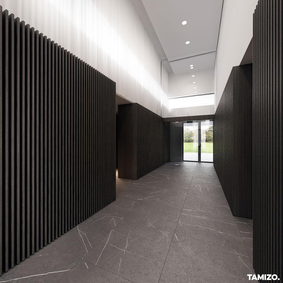 I038_tamizo_architekci_wnetrza-domu-bialystok-lodz-minimalistyczne-04