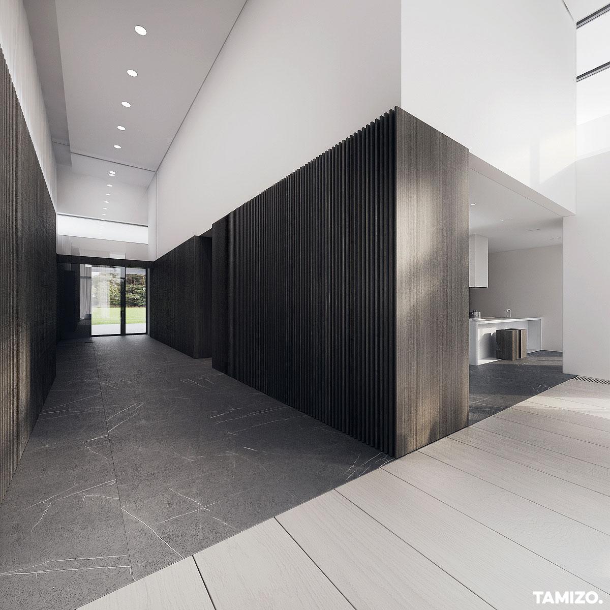 I038_tamizo_architekci_wnetrza-domu-bialystok-lodz-minimalistyczne-05