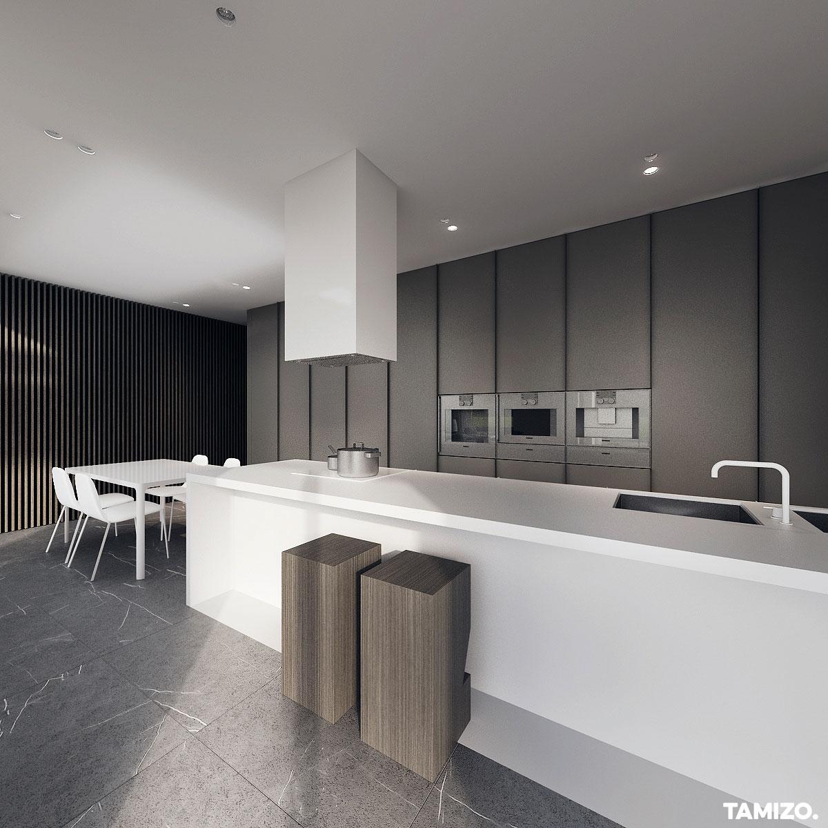 I038_tamizo_architekci_wnetrza-domu-bialystok-lodz-minimalistyczne-08