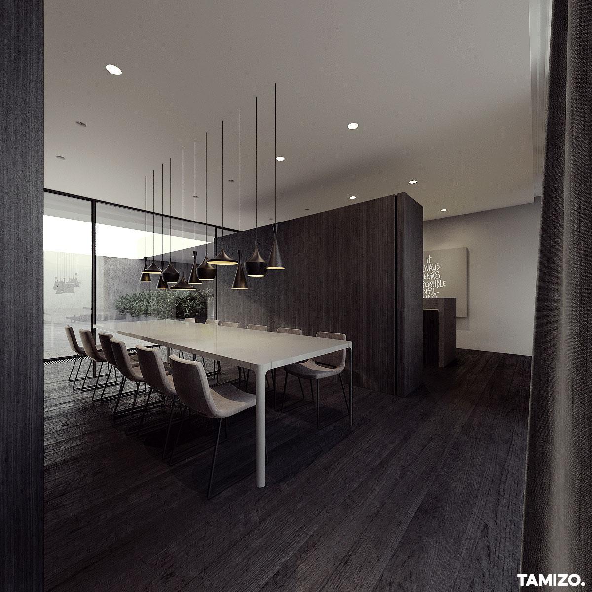 I041_tamizo_architekci_projekt-wnetrz-dom-cz-house-jednorodzinny-pabianice-08