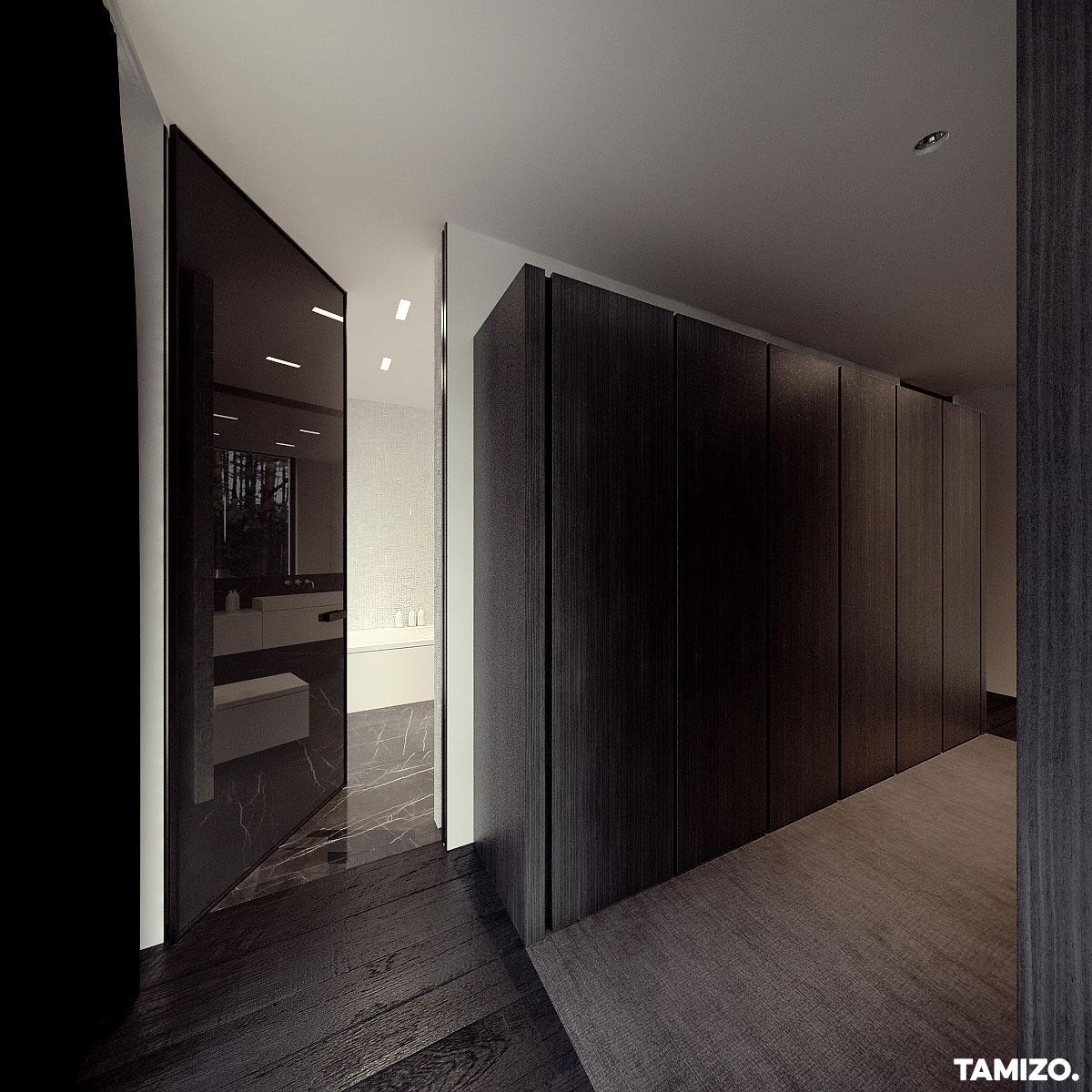 I041_tamizo_architekci_projekt-wnetrz-dom-cz-house-jednorodzinny-pabianice-17