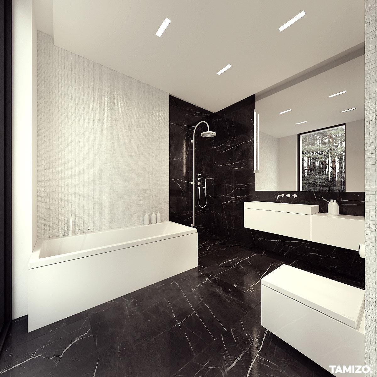 I041_tamizo_architekci_projekt-wnetrz-dom-cz-house-jednorodzinny-pabianice-18