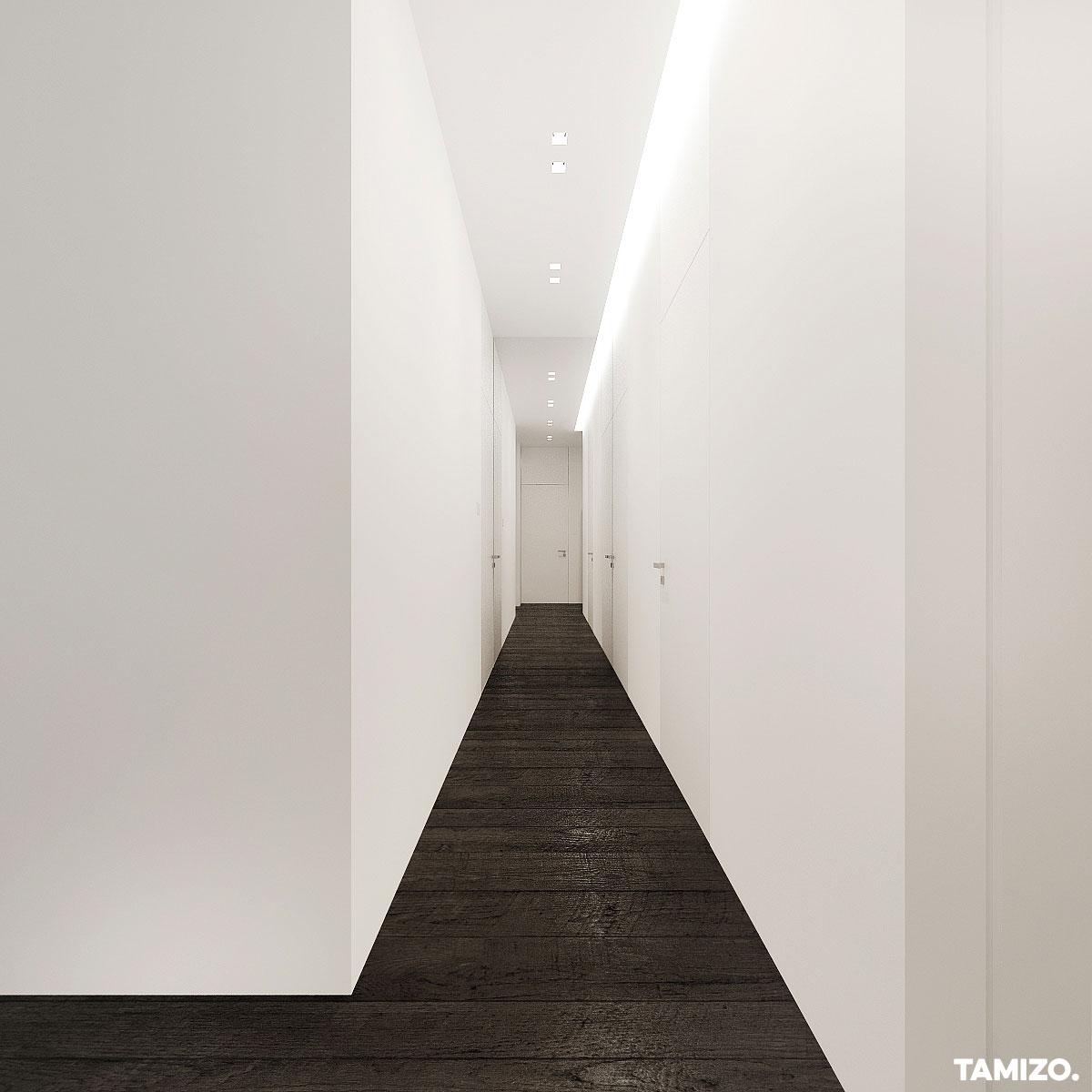 I043_tamizo_architekci_projekt-wnetrz-mieszkanie-lodz-minimalizm-proste-02