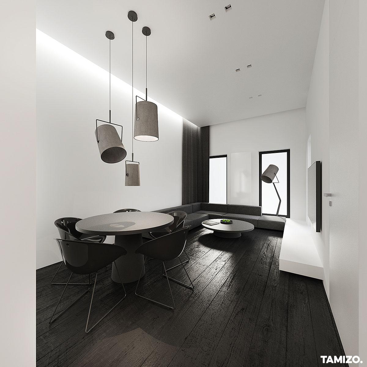 I043_tamizo_architekci_projekt-wnetrz-mieszkanie-lodz-minimalizm-proste-04