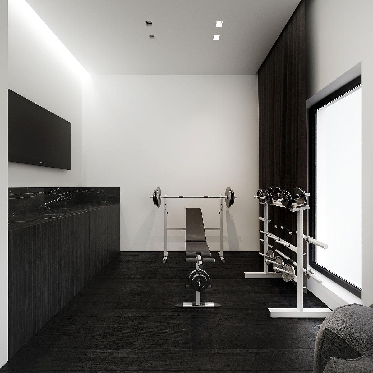 I043_tamizo_architekci_projekt-wnetrz-mieszkanie-lodz-minimalizm-proste-13
