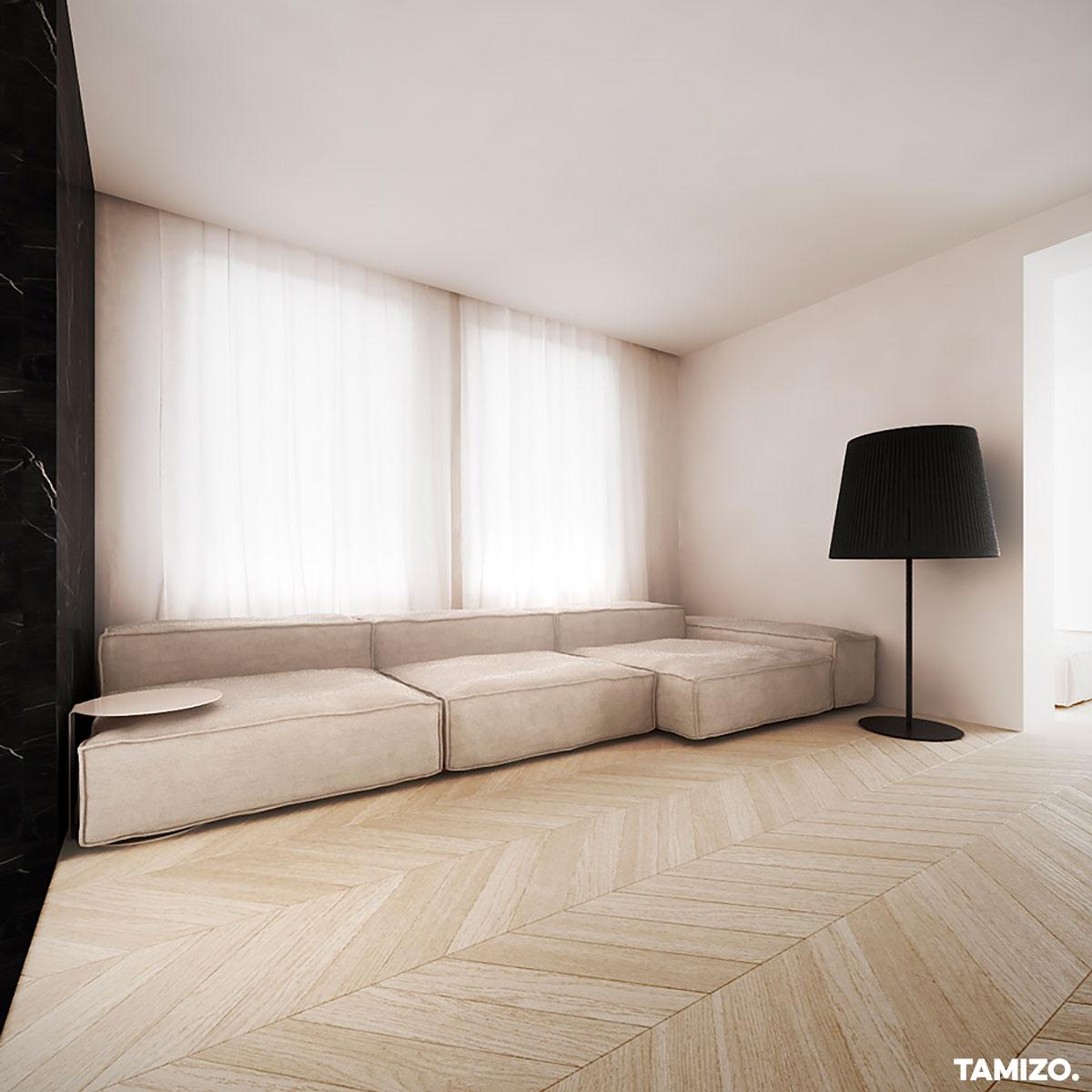 I044_tamizo_architekci_projekt-wnetrz-willa-salon-warszawa-06