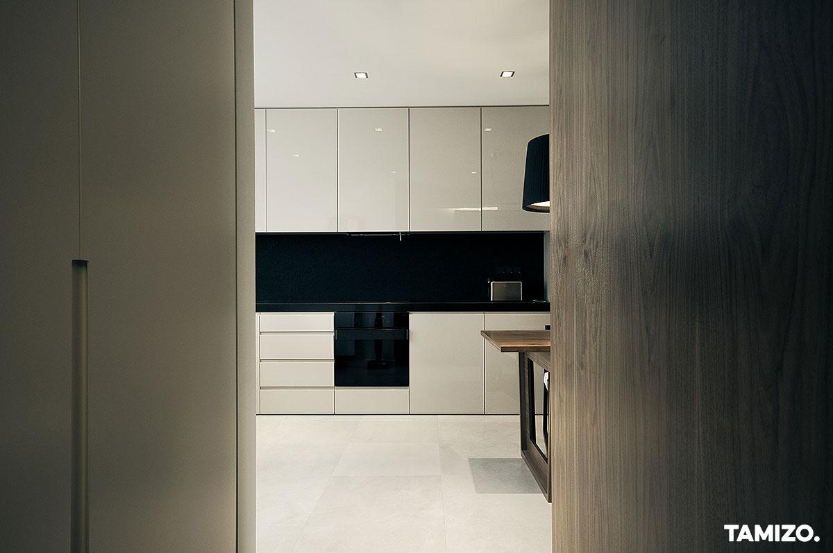 I045_tamizo_architekci_projekt-wnetrz-mieszkanie-lodz-nowoczesne-apartament-01