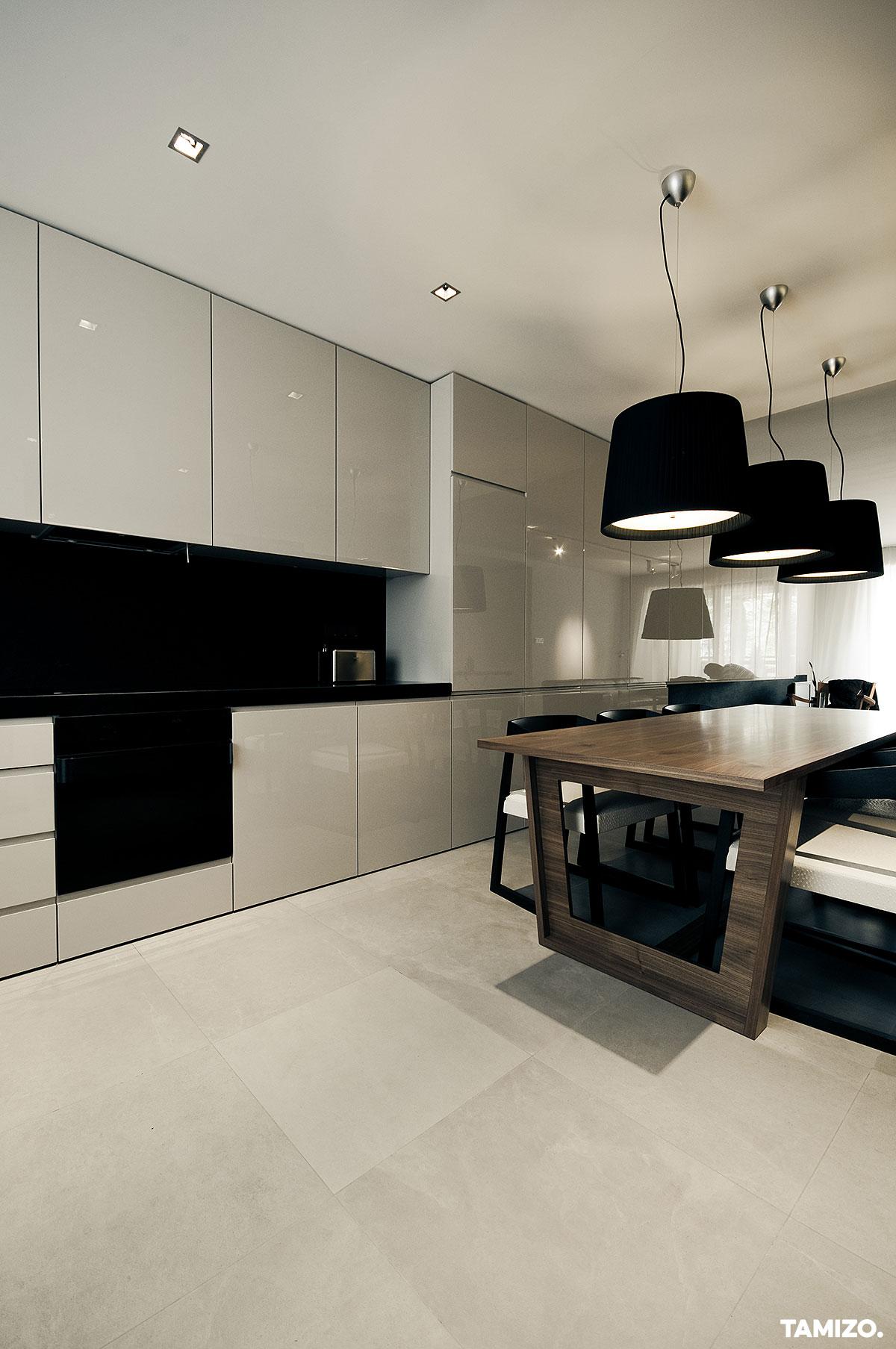 I045_tamizo_architekci_projekt-wnetrz-mieszkanie-lodz-nowoczesne-apartament-08