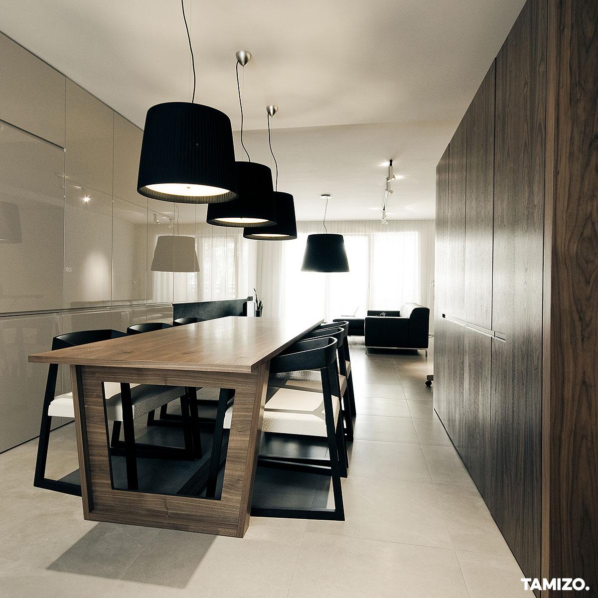 I045_tamizo_architekci_projekt-wnetrz-mieszkanie-lodz-nowoczesne-apartament-09