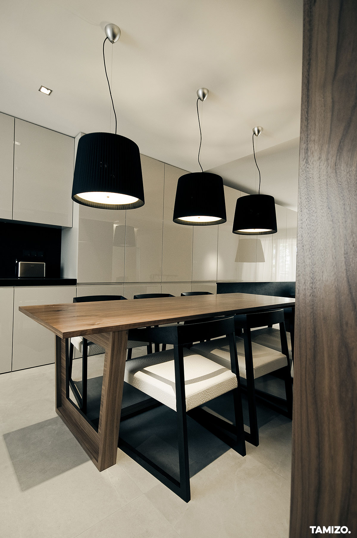 I045_tamizo_architekci_projekt-wnetrz-mieszkanie-lodz-nowoczesne-apartament-10