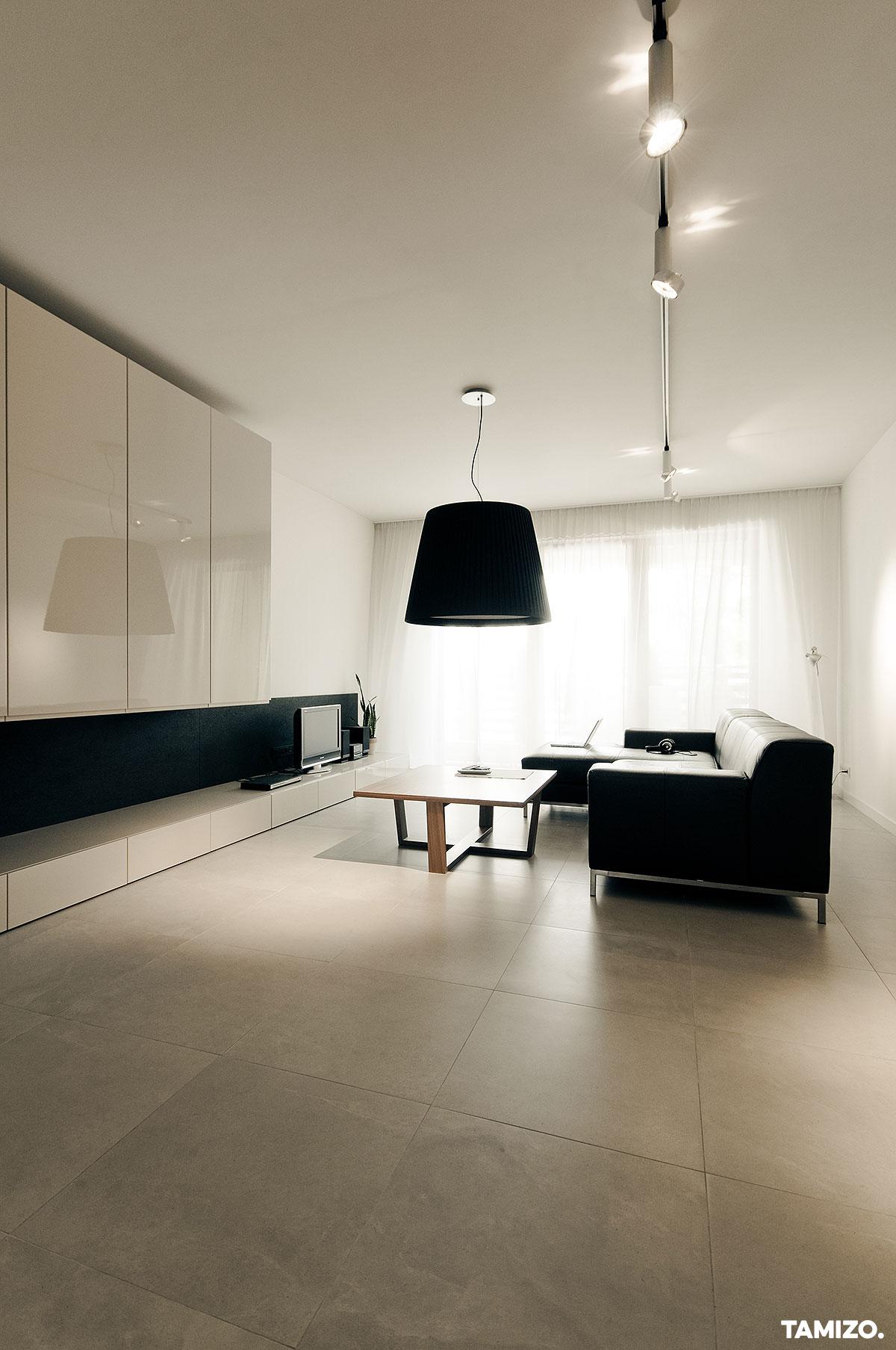 I045_tamizo_architekci_projekt-wnetrz-mieszkanie-lodz-nowoczesne-apartament-13