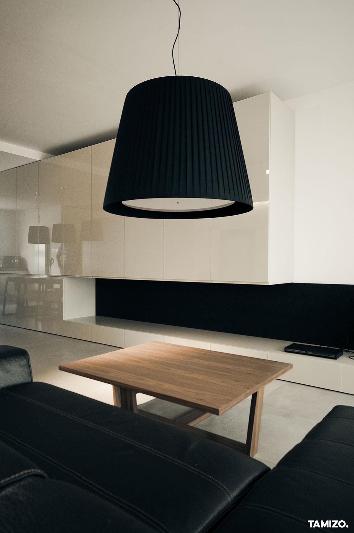 I045_tamizo_architekci_projekt-wnetrz-mieszkanie-lodz-nowoczesne-apartament-15