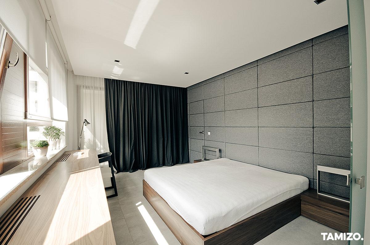 I045_tamizo_architekci_projekt-wnetrz-mieszkanie-lodz-nowoczesne-apartament-22