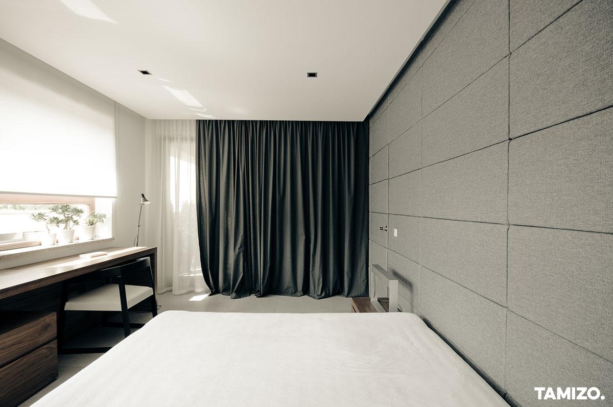 I045_tamizo_architekci_projekt-wnetrz-mieszkanie-lodz-nowoczesne-apartament-25