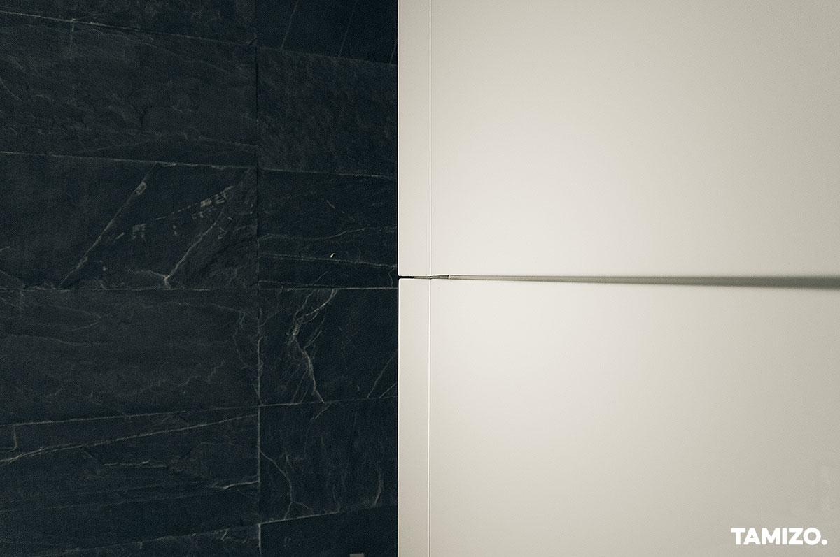 I045_tamizo_architekci_projekt-wnetrz-mieszkanie-lodz-nowoczesne-apartament-36