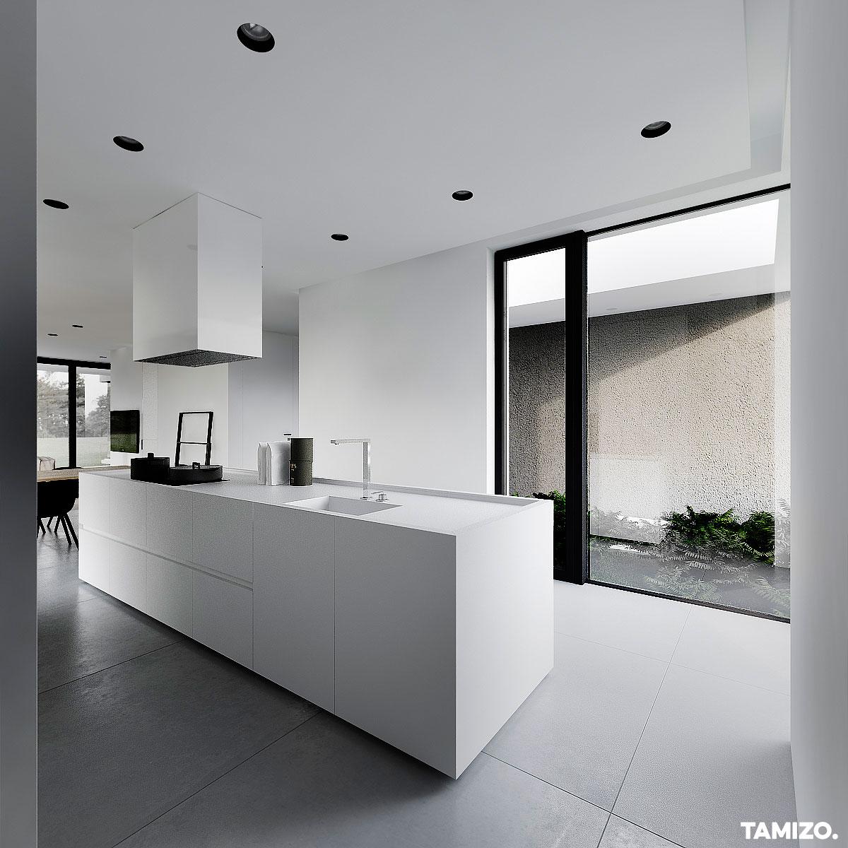 I050_tamizo_architekci_projekt-wnetrz-dom-jednorodzinny-pabianice-minimalizm-prostota-11