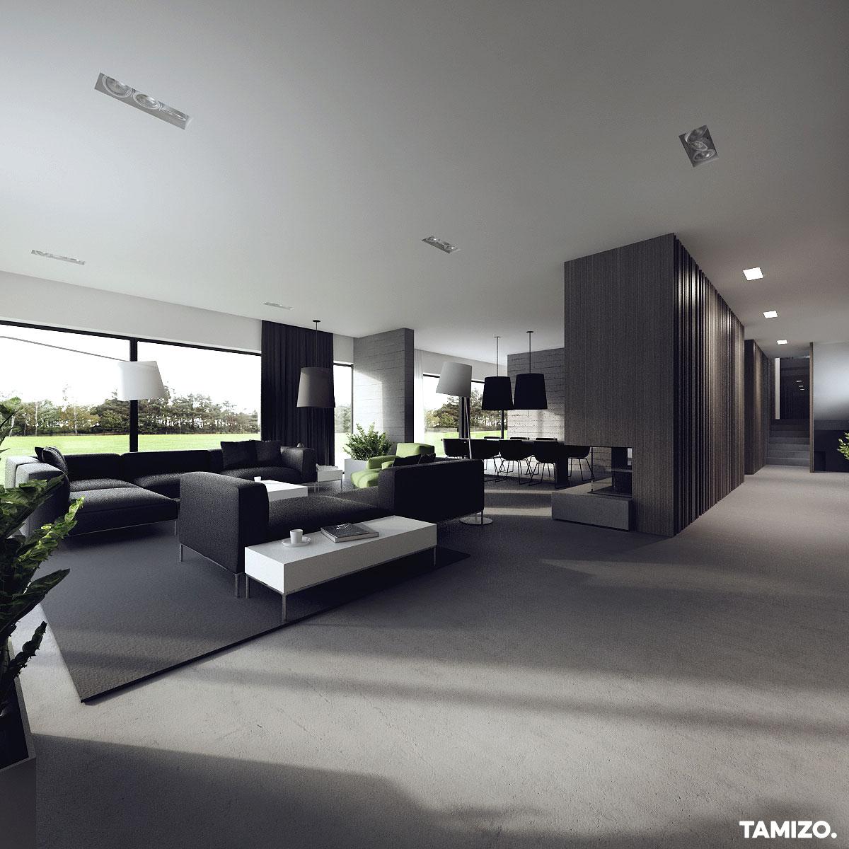 I051_tamizo_architekci_projekt-wnetrz-dom-jednorodzinny-torun-minimalistyczne-02