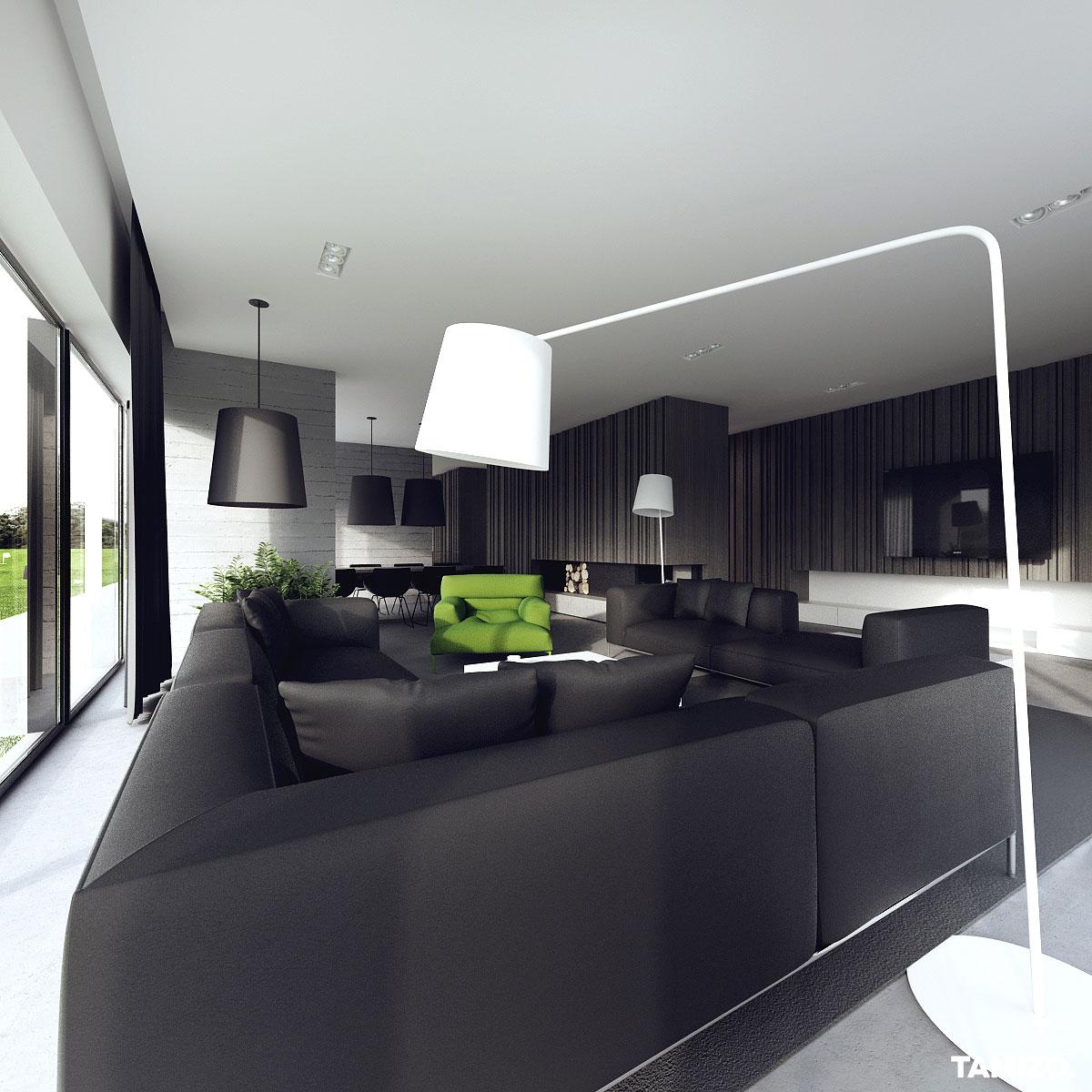 I051_tamizo_architekci_projekt-wnetrz-dom-jednorodzinny-torun-minimalistyczne-03