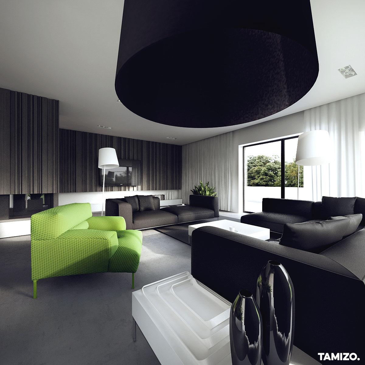 I051_tamizo_architekci_projekt-wnetrz-dom-jednorodzinny-torun-minimalistyczne-05