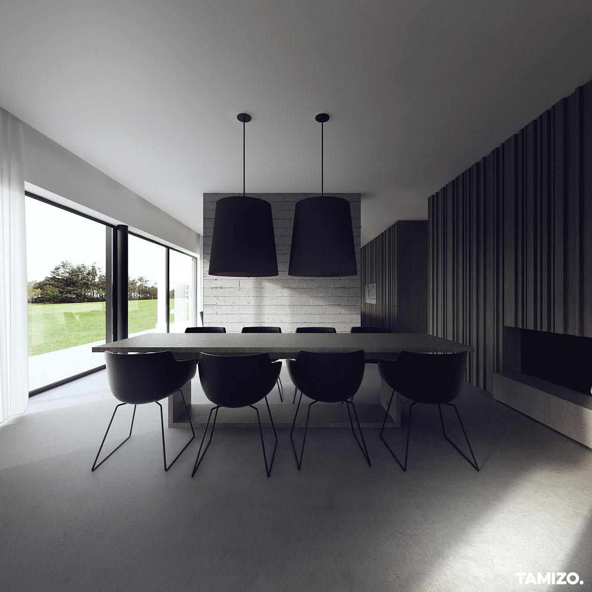 I051_tamizo_architekci_projekt-wnetrz-dom-jednorodzinny-torun-minimalistyczne-07