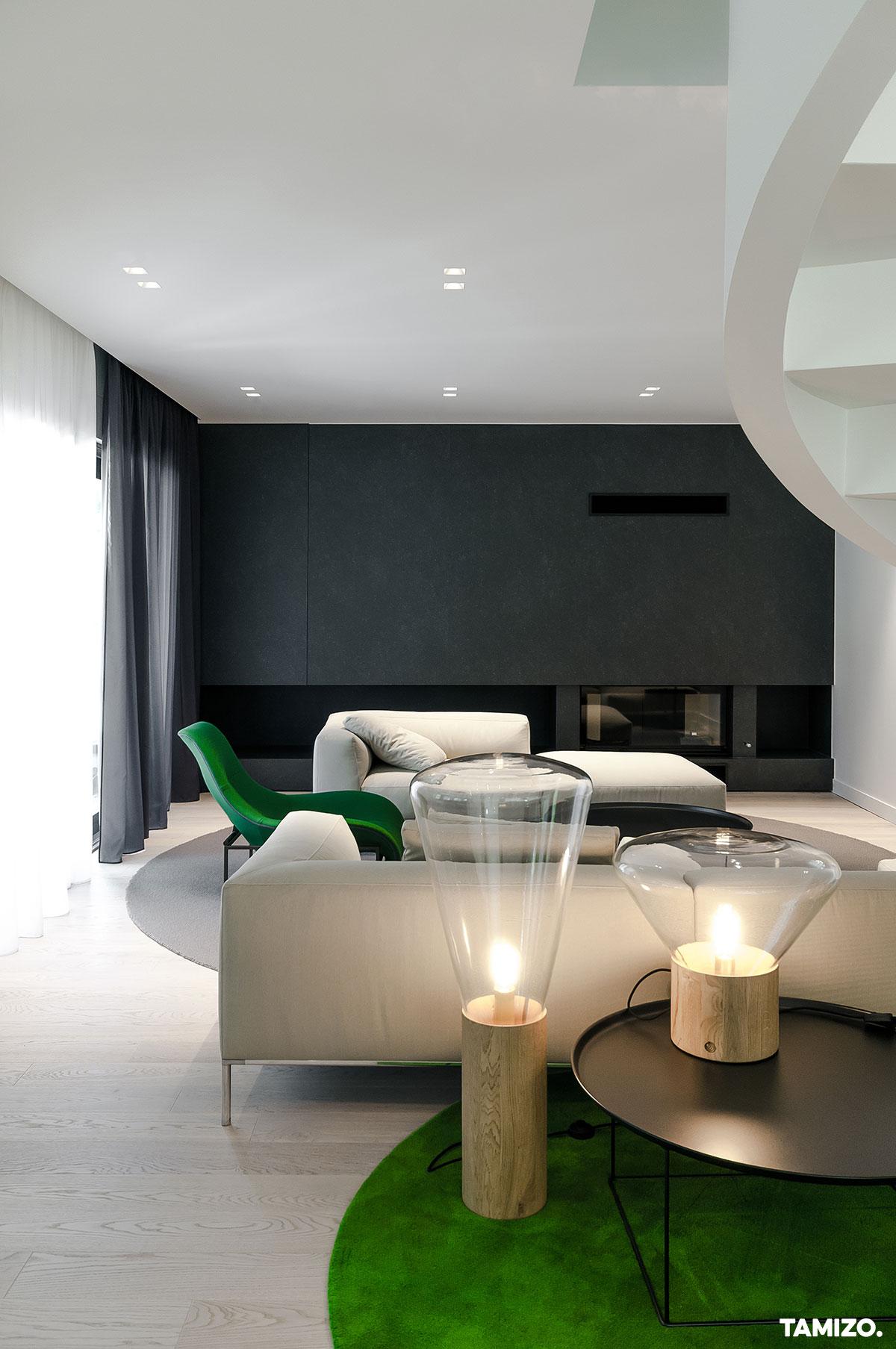 I052_tamizo_architekci_projektowanie-wnetrz-dom-jednorodzinny-tomaszow-mazowiecki-realizacja-tamizo-01