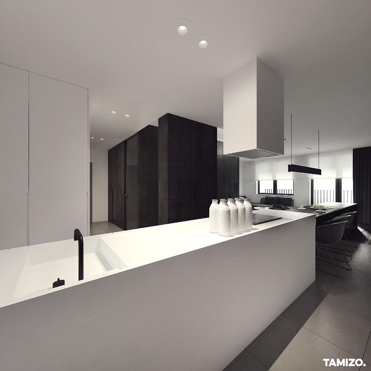 I056_tamizo_architekci_projekt-wnetrz-mieszkanie-male-piotrkow-trybunalski-04