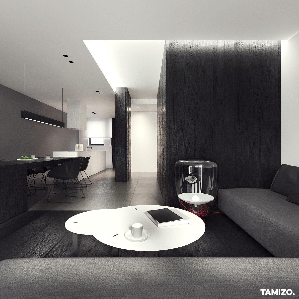 I056_tamizo_architekci_projekt-wnetrz-mieszkanie-male-piotrkow-trybunalski-09