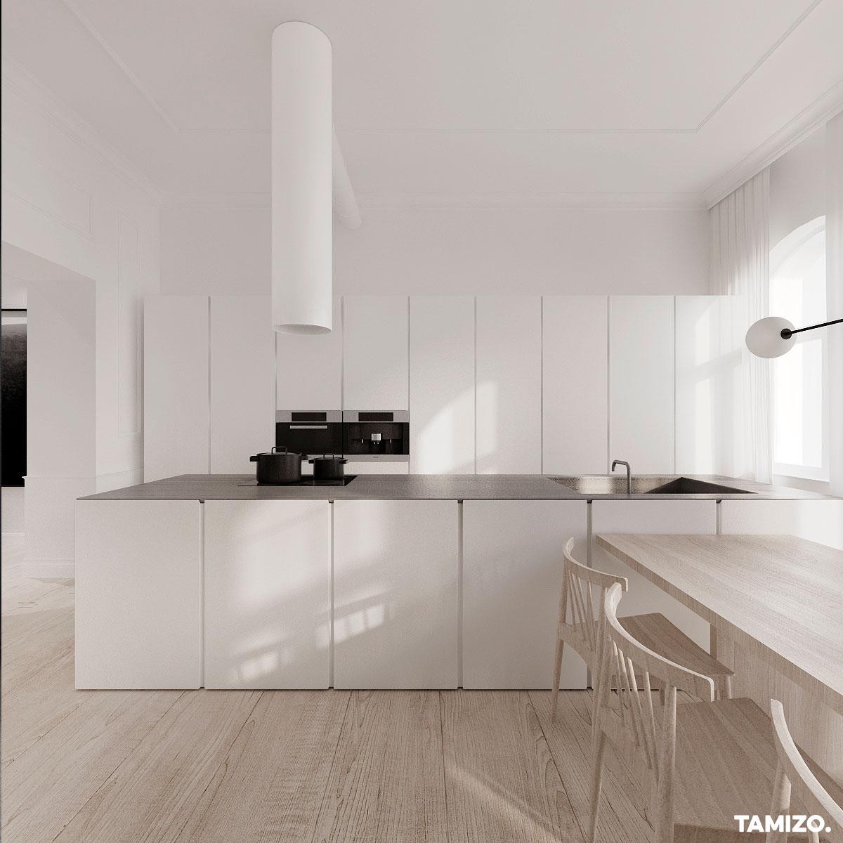 I057_tamizo_architekci_projekt-wnetrz-stara-kamienica-wnetrze-klasyczne-minimalizm-warszawa-09