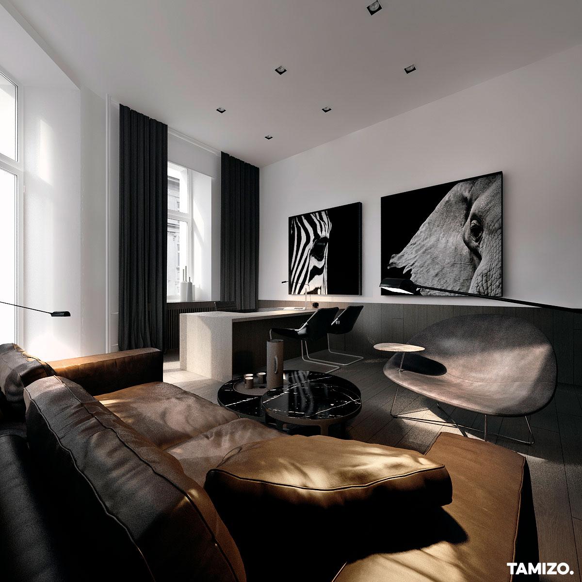 I060_tamizo_architekci_projekt_wnetrz_stara_kamienica_kancelaria_adwokacka_minimalizm_lodz_04