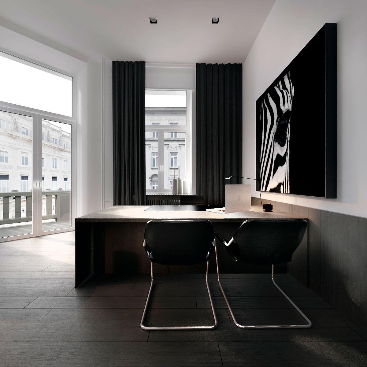 I060_tamizo_architekci_projekt_wnetrz_stara_kamienica_kancelaria_adwokacka_minimalizm_lodz_05