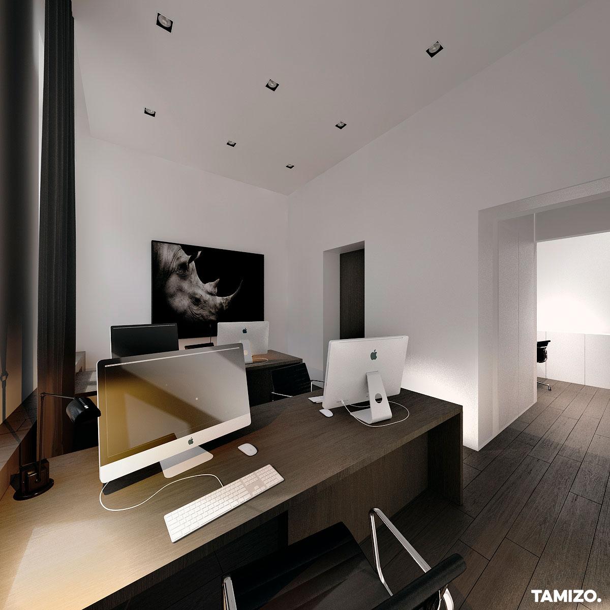 I060_tamizo_architekci_projekt_wnetrz_stara_kamienica_kancelaria_adwokacka_minimalizm_lodz_08