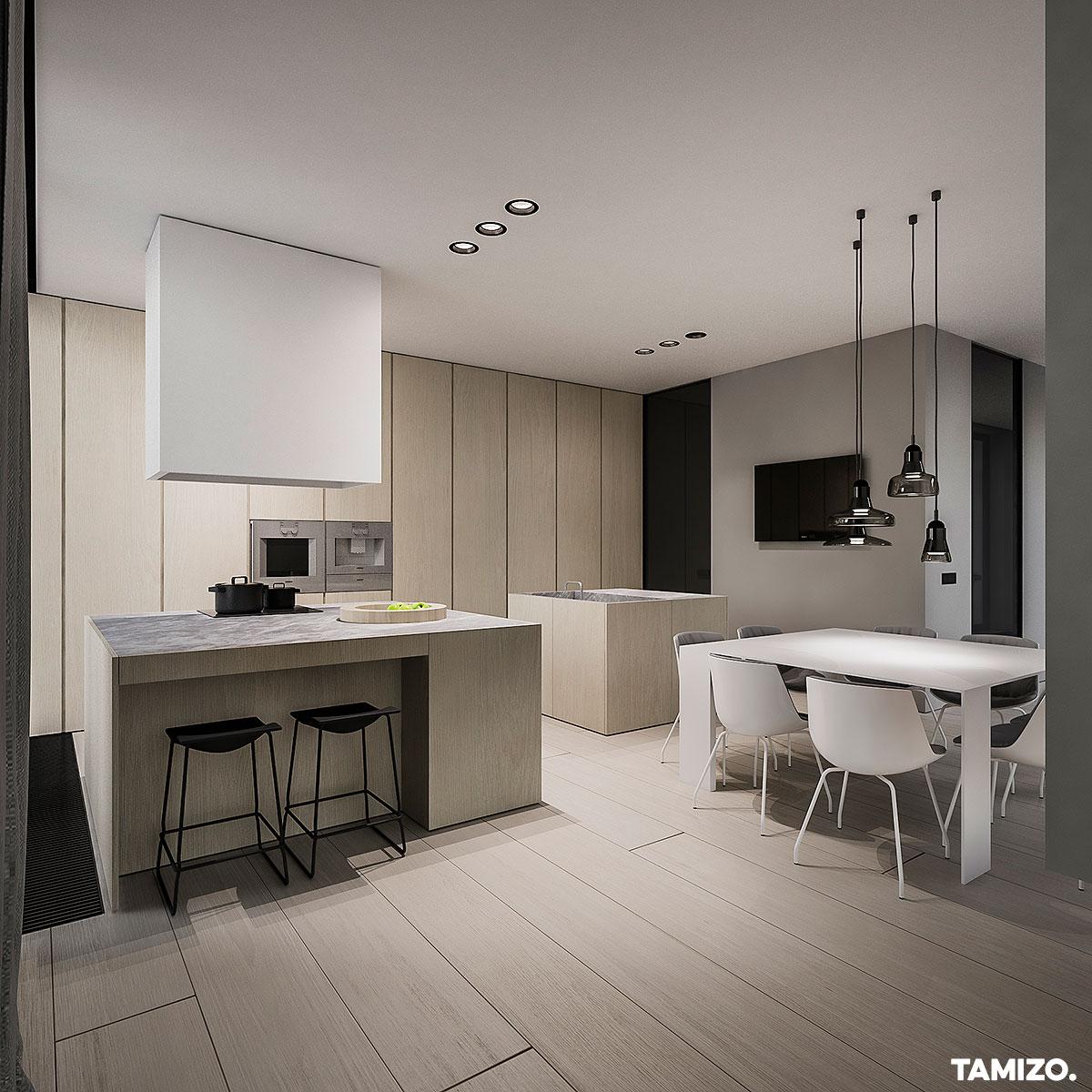 I061_tamizo_architekci_projekt-wnetrz-dom-jednorodzinny-q-house-grudziadz-07