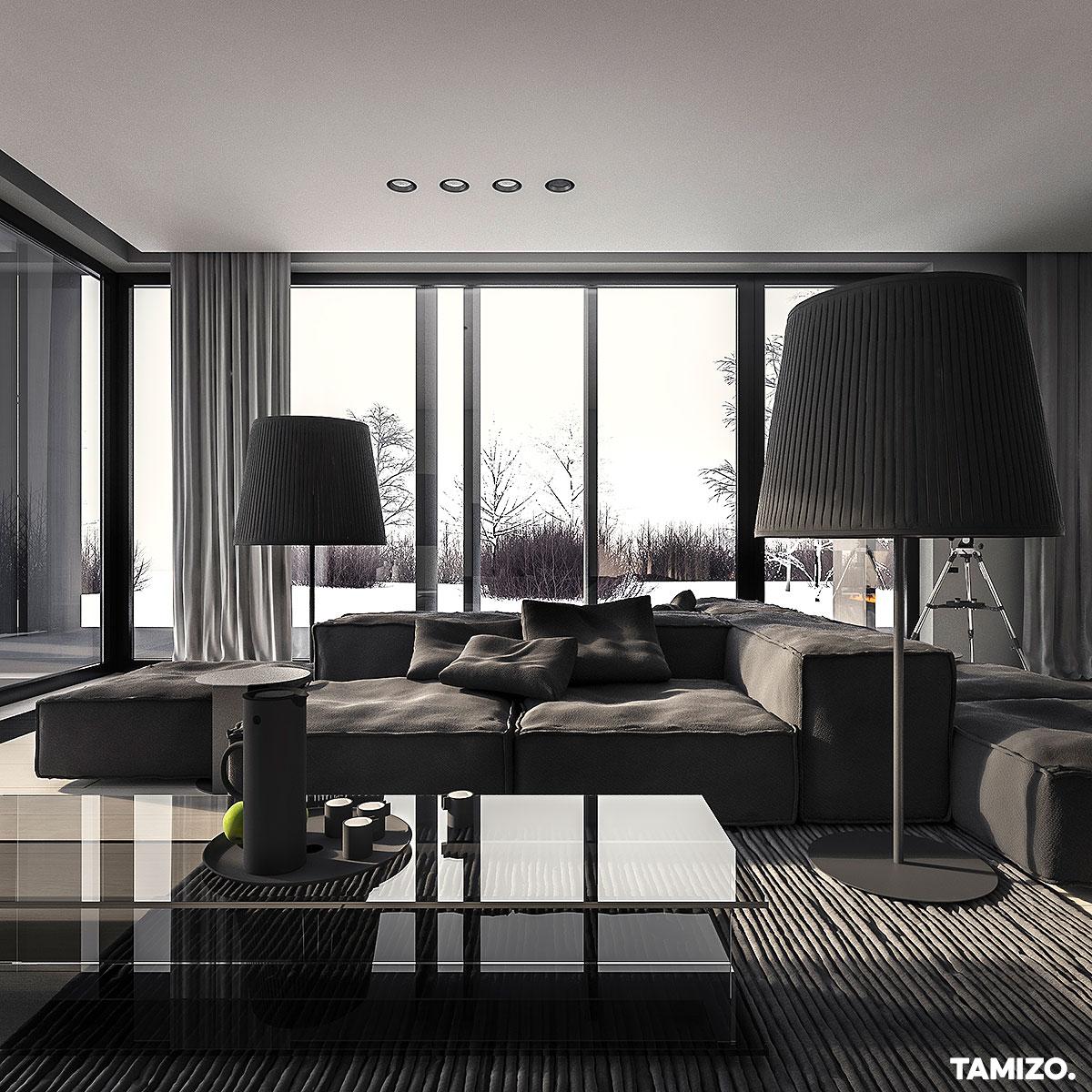 I061_tamizo_architekci_projekt-wnetrz-dom-jednorodzinny-q-house-grudziadz-11