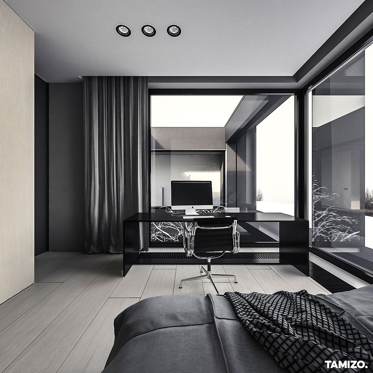 I061_tamizo_architekci_projekt-wnetrz-dom-jednorodzinny-q-house-grudziadz-21