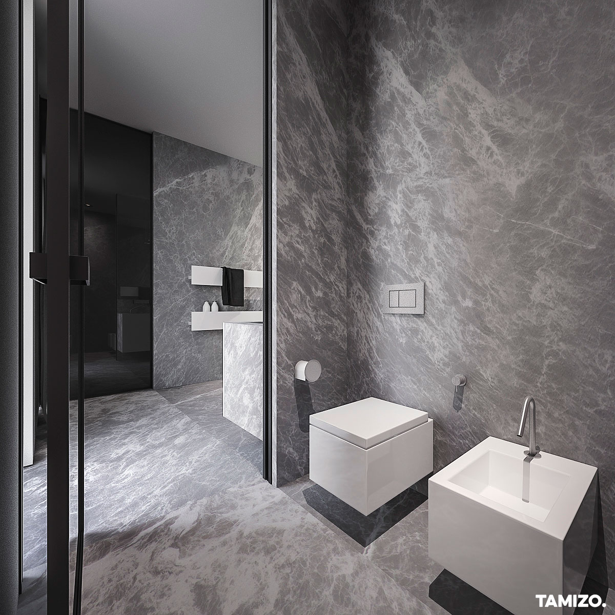 I061_tamizo_architekci_projekt-wnetrz-dom-jednorodzinny-q-house-grudziadz-29