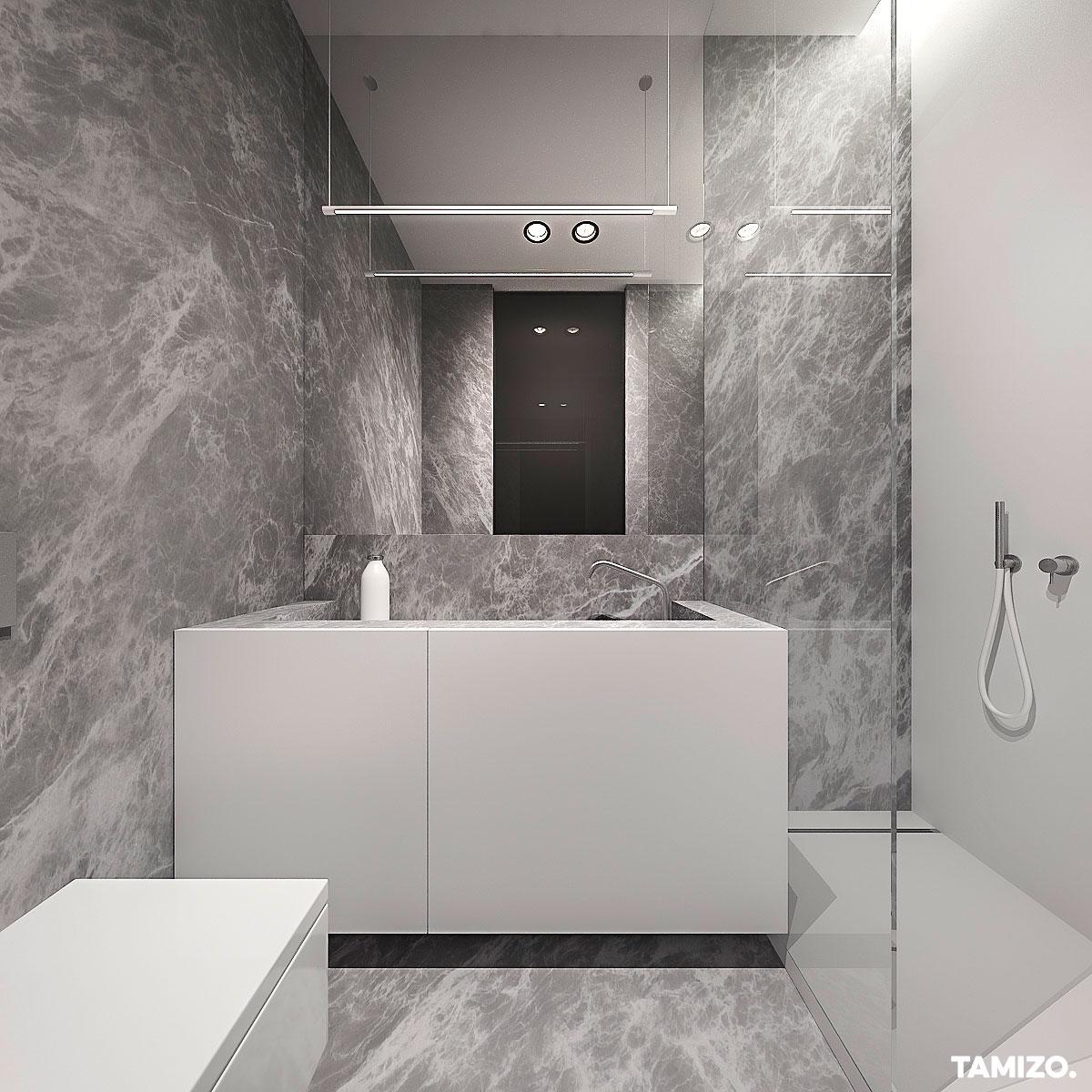 I061_tamizo_architekci_projekt-wnetrz-dom-jednorodzinny-q-house-grudziadz-30