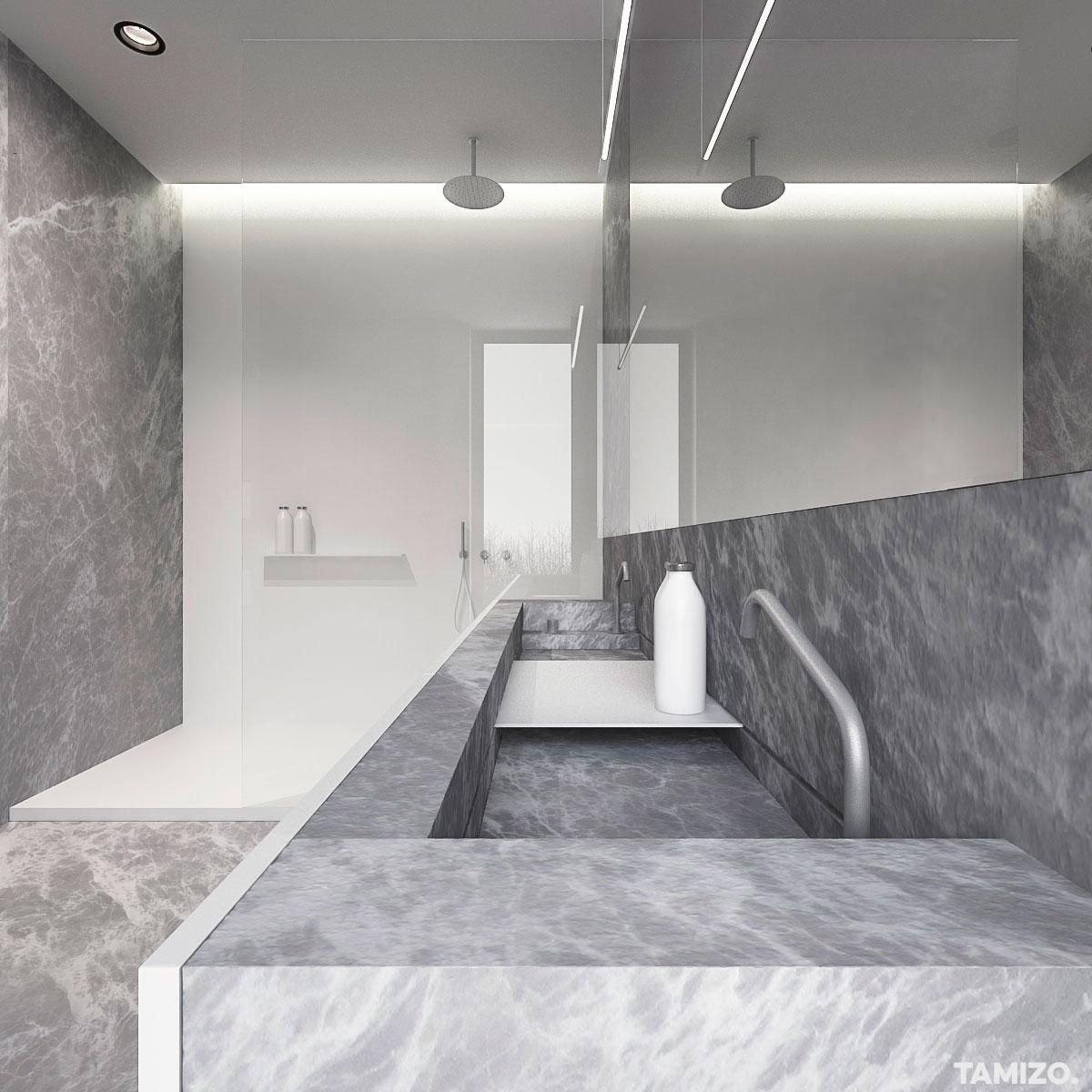 I061_tamizo_architekci_projekt-wnetrz-dom-jednorodzinny-q-house-grudziadz-33