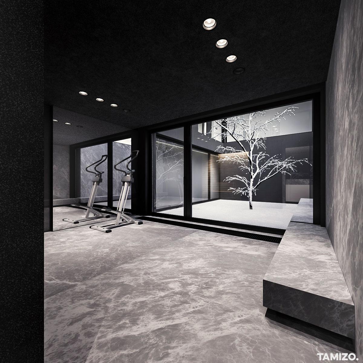 I061_tamizo_architekci_projekt-wnetrz-dom-jednorodzinny-q-house-grudziadz-41