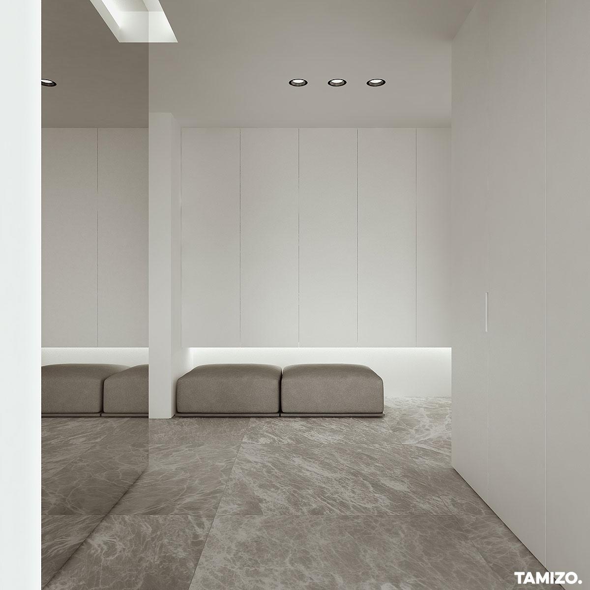 I062_tamizo_architekci_projekt-wnetrz-dom-pabianice-house-jednorodzinny-lodz-01